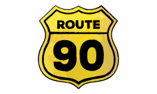 Route 90 Escape